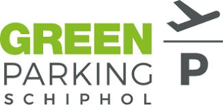 GreenParking Schiphol | Parkeren Schiphol | Goedkoop & Betrouwbaar